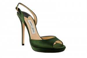 Elazer Green