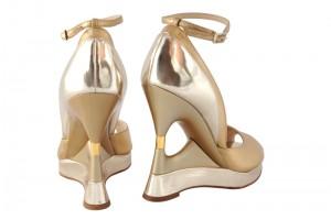 Gigi Gold